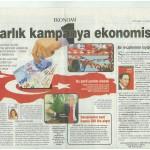 Sabah. 13.04.2011