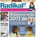 radikal-07.06.2001