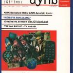 ayna2-001
