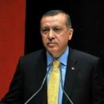 erdoganin_anket