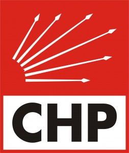 CHP-Logo-Dikey
