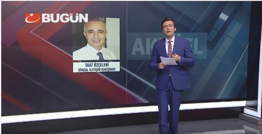 suat özçelebi bugün tv 18 mayıs 2015