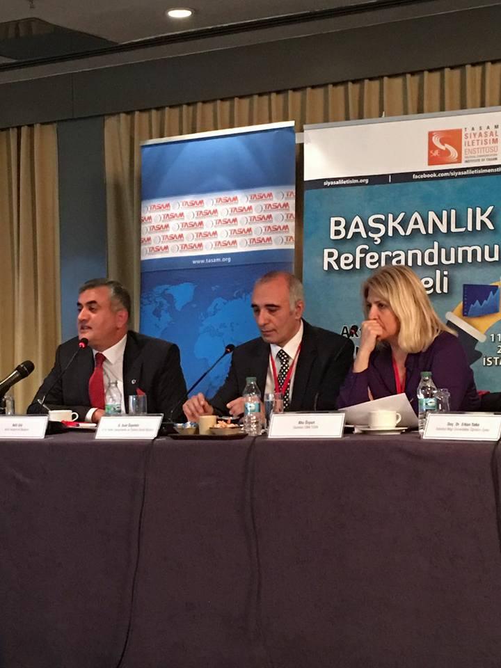 suat özçelebi 03.2017 başkanlık referandumu paneli