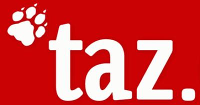 taz_logo
